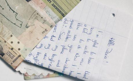 List do Jacka